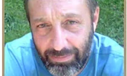 Domani Rudiano dirà addio a Baresi, morto folgorato