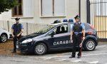 Arrestato pregiudicato 41enne per furto: l'operazione ha coinvolto tutta la provincia