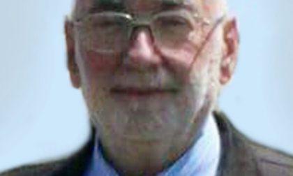 Lutto improvviso a Montichiari, è mancato Antonio Percassi