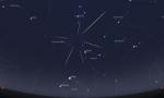 Notte di San Lorenzo 2019: dove guardare le stelle cadenti in Lombardia?