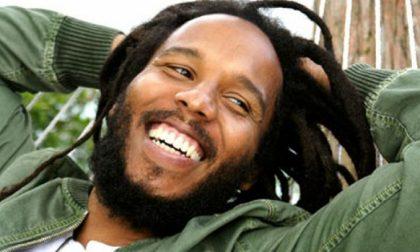 Festa Radio chiusa: annullato il concerto di Ziggy Marley