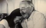 Addio ad Antonio Betti, il fiorista di Dello