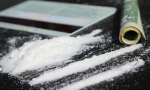 Cocaina nell'automobile, arrestata casalinga