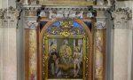 La tradizionale Festa delle Rive ritorna a Salò