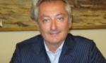 Luca Magli è il nuovo presidente della Casa di Riposo di Orzinuovi
