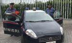 Denunciati alla Procura tre giovani coinvolti nella rissa a Calcinato