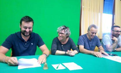 Viabilità partecipativa: la Lega di Palazzolo coinvolge i cittadini