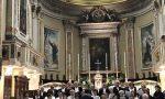 Castelcovati in festa per i 200 anni della chiesa parrocchiale