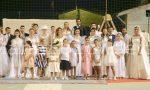 Pontevico festa di fine estate a Chiesuola
