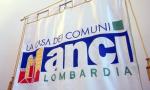 """""""Cambia ritmo in Comune"""", il servizio civile di Anci Lombardia"""