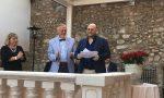 L'Avis di Salò in festa premia oltre 200 donatori
