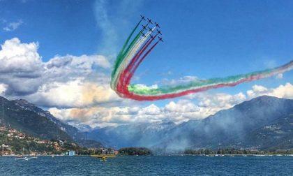 I simboli della Festa della Repubblica: il Tricolore significato, storia, evoluzione