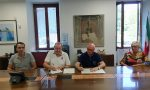 Bilancio partecipativo: firmata convenzione per il mezzo per disabili