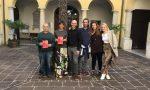 Presentato il primo Desenzano Film Festival