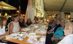 Festa dell'Avis a Bagnolo Mella