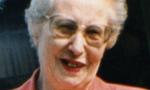 Addio maestra Olga, Clusane ha perso la sua storica insegnante