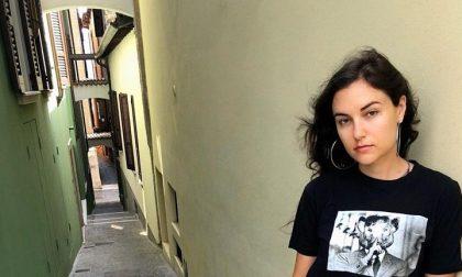 Sasha Grey a Salò omaggia Pier Paolo Pasolini