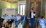 Torna in Franciacorta il festival Rinascimento culturale