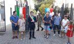 Inaugurata la scuola dell'infanzia a Gottolengo