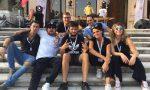 Arte, musica e partecipazione: successo a Chiari per Ama