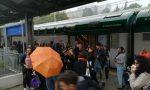 Trenord: a ottobre bonus a 22 linee su 39. La Lecco-Carnate-Milano (Brescia compresa) la peggiore della Lombardia