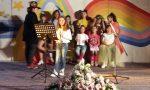 Grande Festival Canoro a Cignano, dopo i bimbi ora è il turno degli adulti FOTO