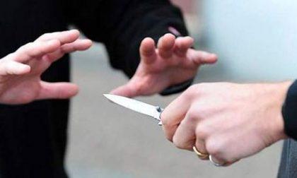 Rapina in piazza Brusato, due giovani finiscono in comunità