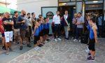 Inaugurata la Sala fitness del Palazzetto di Capriolo