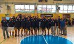 Presentata la stagione 2019-20 della Lic Verolanuova