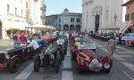 Montichiari: rievocazione storica del circuito internazionale Brescia – Montichiari