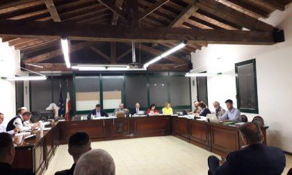 Il sindaco di Quinzano ha revocato le deleghe al suo vice – AGGIORNAMENTO