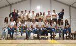 Riaperto il centro giovanile a Barbariga grazie all'impegno dei volontari