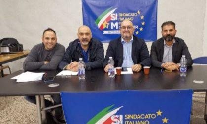 Ora anche i carabinieri hanno un sindacato