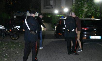 Omicidio nel Milanese, l'ipotesi dell'usura dopo gli arresti anche a Manerbio