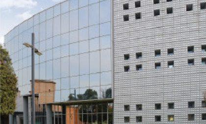 Bcc del Garda organizza un convegno sul Welfare Aziendale