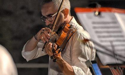 Festival Suoni e Sapori del Garda, presentata la nona edizione