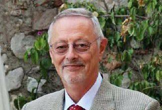 Mutuo Soccorso di Salò: nuove risorse per contrastare la crisi da Covid 19