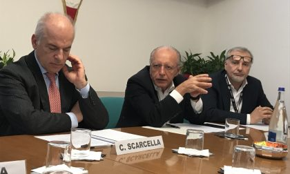 Furti e aggressioni in Asst: incontro con il Prefetto per discutere di sicurezza