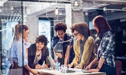 Cloud PBX di NFON: i vantaggi economici e qualitativi del centralino virtuale