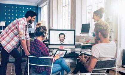 Centralino in cloud di NFON: come può aiutare il tuo business?