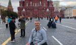 Silviu Culea a Mosca vince Itf Futures Ikar 2019