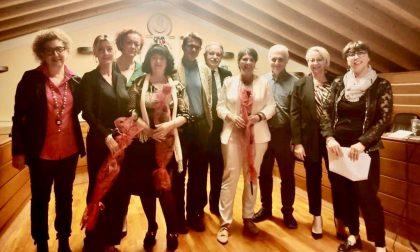 Sirmione in love 2019: ottava edizione per il celebre concorso di poesia