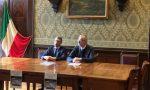 Tra Lago e Monti: la conferenza conclusiva a Gardone Riviera