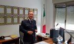 Derubavano gli anziani di Desenzano: in carcere due giovani ladre