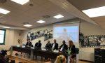 Promozione del Sebino: la nuova sfida sarà anche ambientale