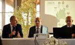 """""""Convivenza tra sanità pubblica e privata"""", convegno con l'assessore regionale Gallera targato Netweek"""