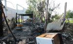 La sede dei pensionati di Bagnolo va a fuoco, c'è l'ombra del dolo