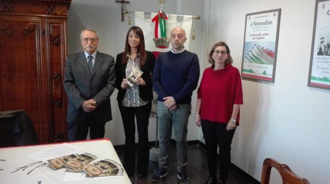 Presentata la stagione teatrale 2019 – 2020 del Teatro Bonoris