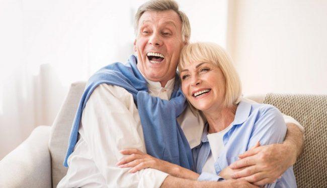 Impianti dentali, solo se i denti non si possono salvare