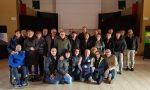 Un incontro sulla sicurezza stradale a Comezzano-Cizzago